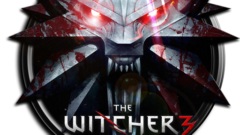 the-witcher-3-38