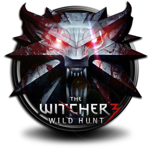 the witcher 3  wild hunt dev answers plenty of questions