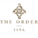 the-order-1886-logo-125x125