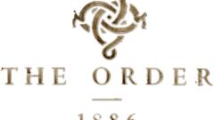 the-order-1886-logo-2