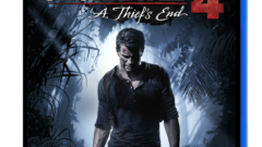 uncharted-4-a-thiefs-end-2-2