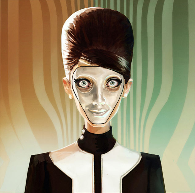 We Happy Few (7)