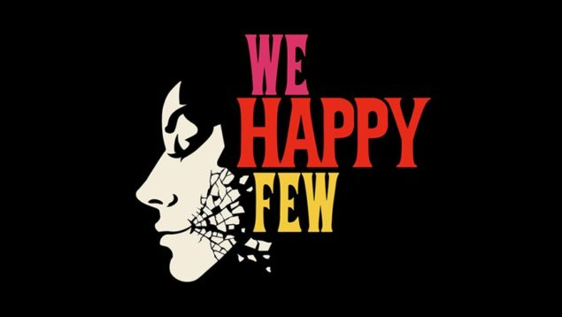 We Happy Few (8)
