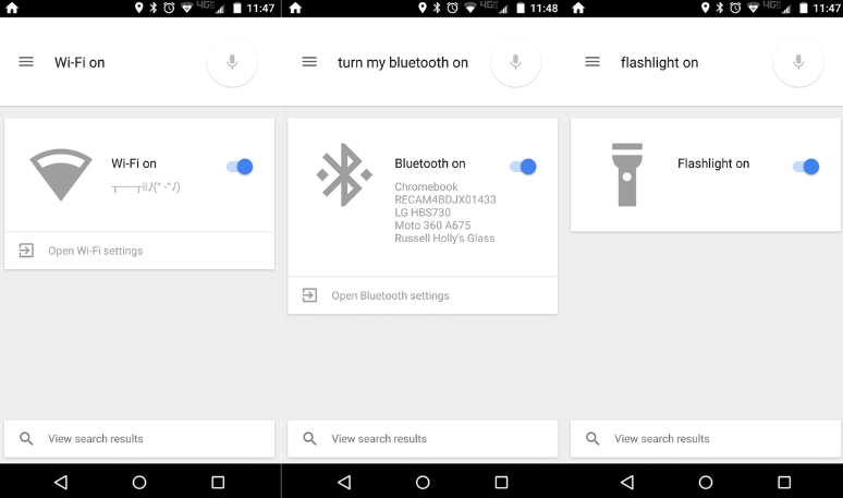 with-android-5-0-users-can-control-wi-fi-bluetooth-and-a-flashlight-using-google-now-commands