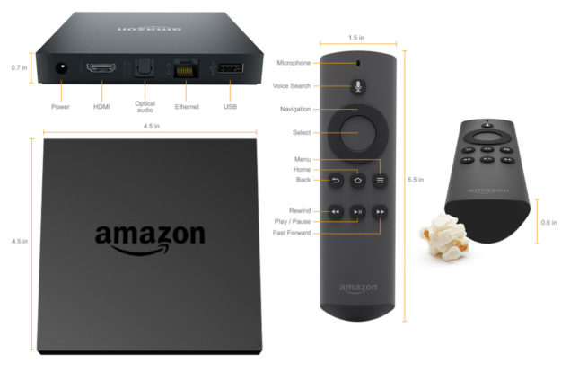 amazonfiretvclose1