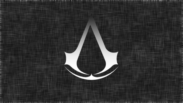 assassin__s_creed_wallpaper_1080p_by_mrsicksnips-d4lfgx1