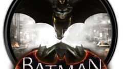 batman__arkham_knight___icon_by_blagoicons-d79je2l