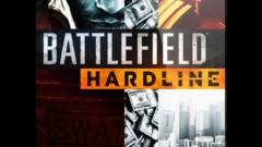 battlefield__hardline_by_dylonji-d7k7vif
