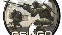 counter_strike__go_icon_by_gigobyte98-d48ya1z