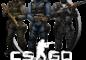 csgo_team
