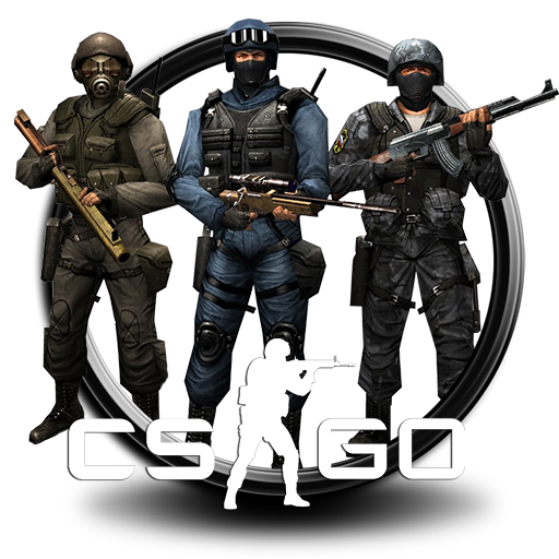 Cs Go Team Rollen