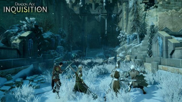 dragon_age_inqisition_snowy_fort