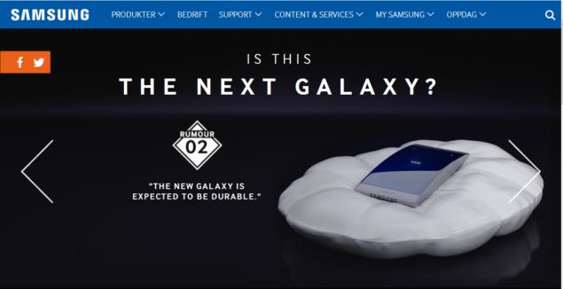galaxys6norway2