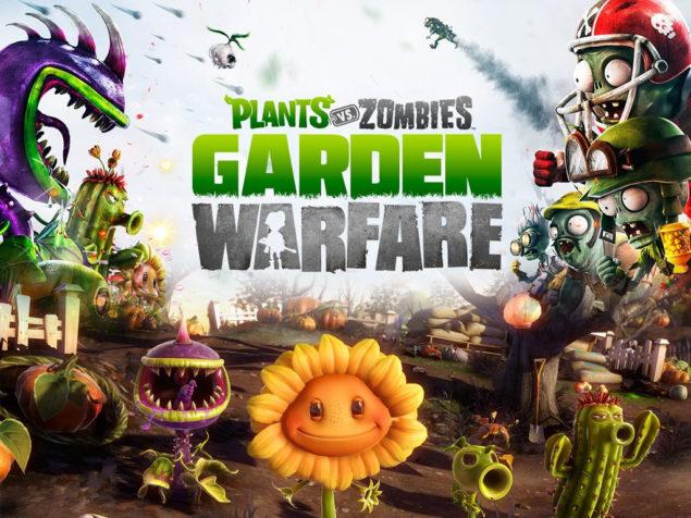 garden-warfare