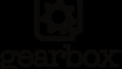 gearbox-logo-2