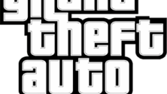 gta-online-logo-2