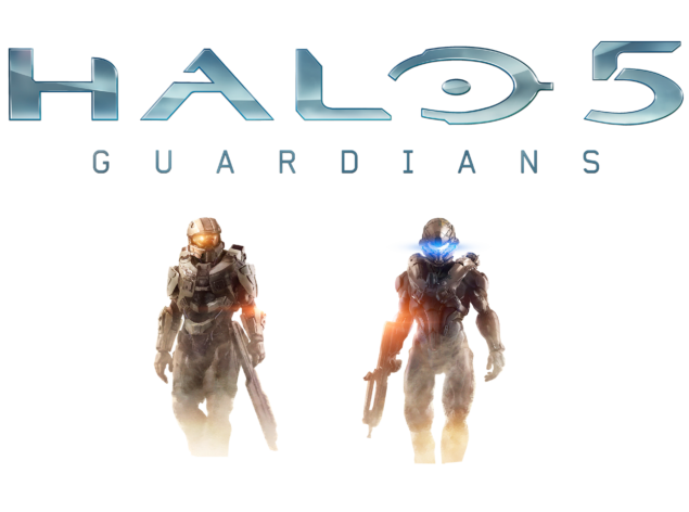 halo_5__guardians__logo_and_render_assets__by_crussong-d7ijqvx