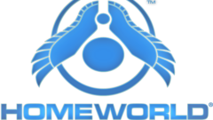 homeworld-remastered-logo
