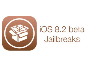8.2 beta 2 jailbreak