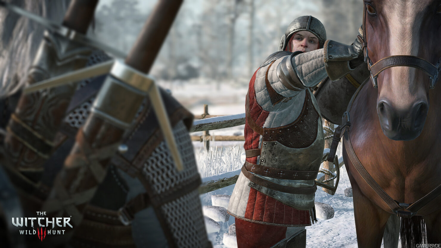 image_the_witcher_3_wild_hunt-26498-2651_0001