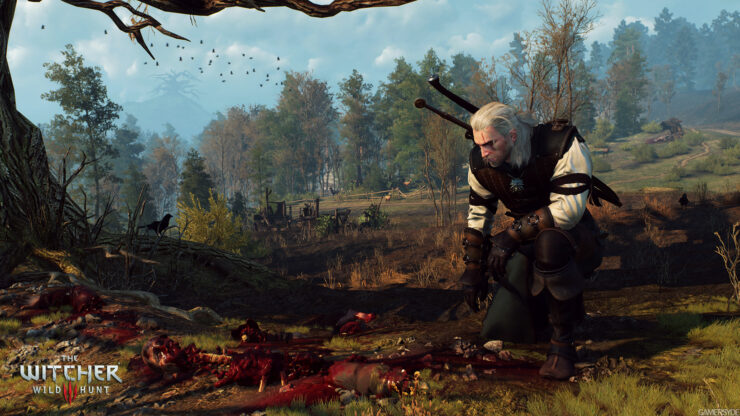 image_the_witcher_3_wild_hunt-27433-2651_0001
