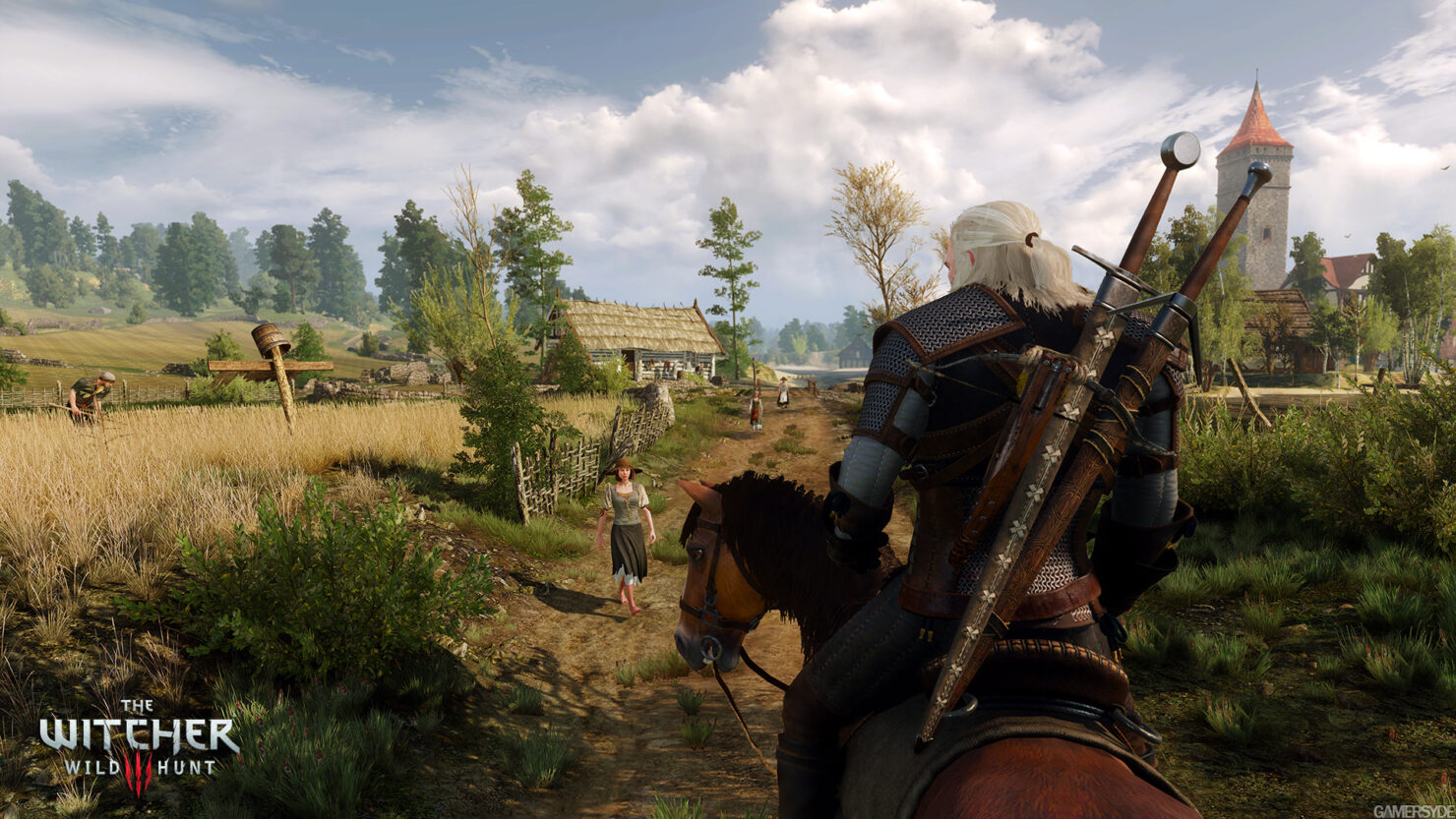 image_the_witcher_3_wild_hunt-27433-2651_0007
