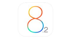 ios-8-2-logo-2