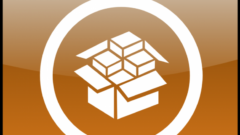 ios-8-jailbreak-tweaks-2014-best-new-cydia-apps-aeternum-littlebrother-tetherme