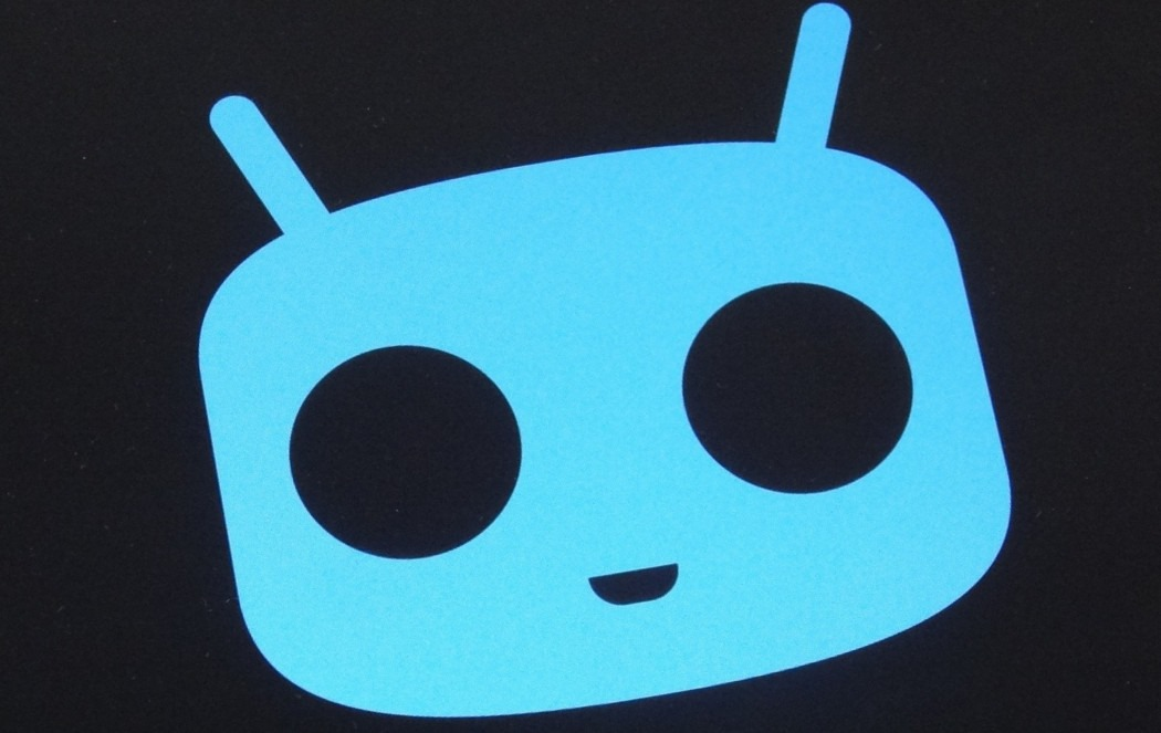 CyanogenMod Starts Working on CM13 Android 6 Marshmallow