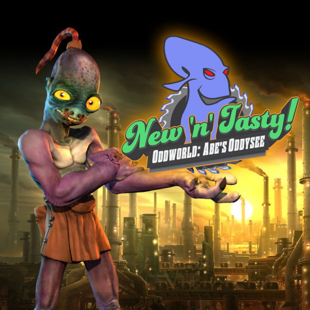 oddworld-abes-oddysee-new-n-tasty-jaquette-ME3050311737_2
