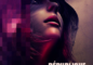 republique-remasteredcropped