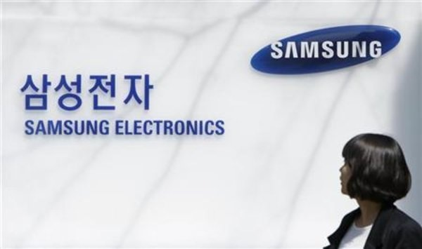 samsung-announces-first-8gb-ddr4-memory-chip-to-boost-performance-in-future-smartphones-and-laptops