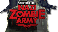 sniper_elite_nazi_zombie_army_icon_by_choltop-d5y27ic