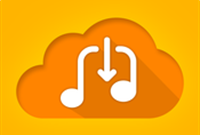 sound-downloader-for-soundcloud-neienye