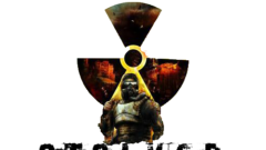 stalker-logo
