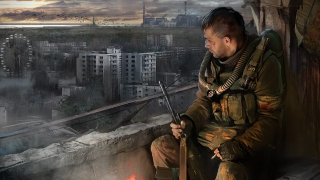 stalker_call_of_pripyat