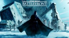 star-wars-battlefront-star-wars-battlefront-what-battlefield-hardline-s-beta-shows-us