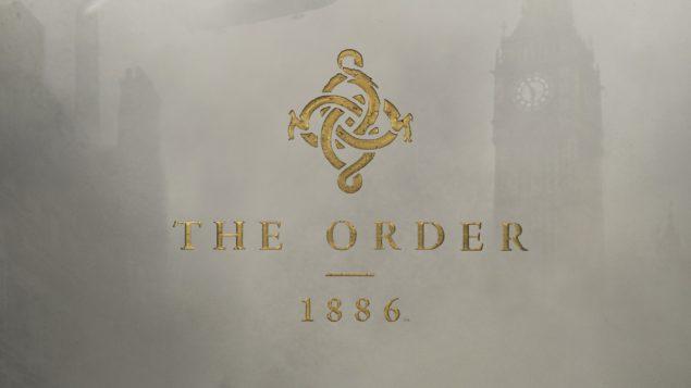 the-order-1886-logo