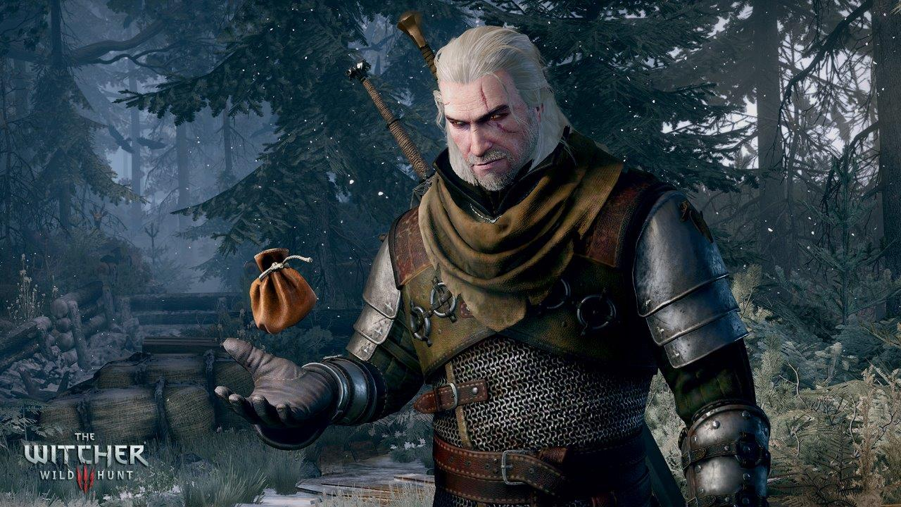the-witcher-3-wild-hunt-getting-paid-best-part-of-the-job