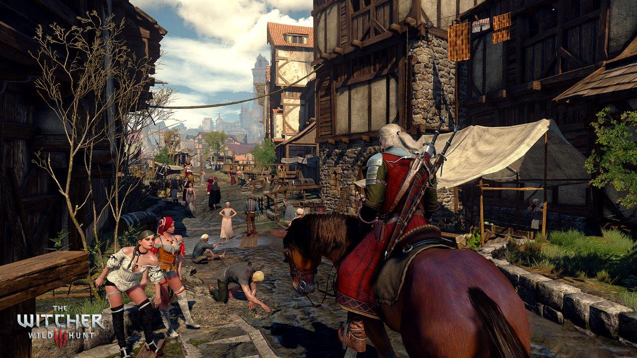 the-witcher-3-wild-hunt-they-call-this-civilization-i-feel-safer-in-the-woods