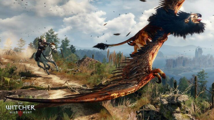 the-witcher-3-wild-hunt-you-re-just-delaying-the-inevitable