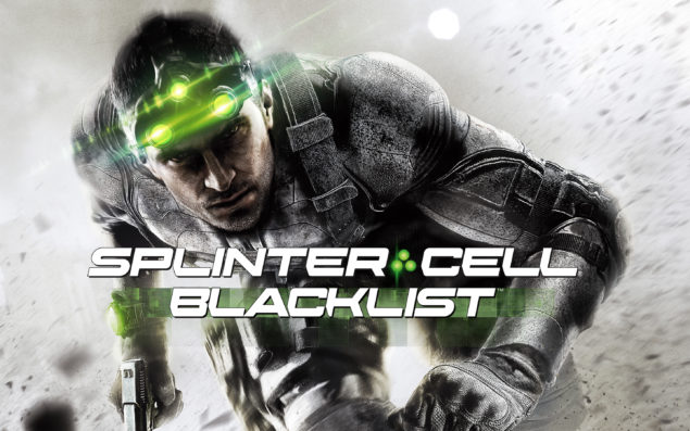 tom-clancy's-splinter-cell-blacklist