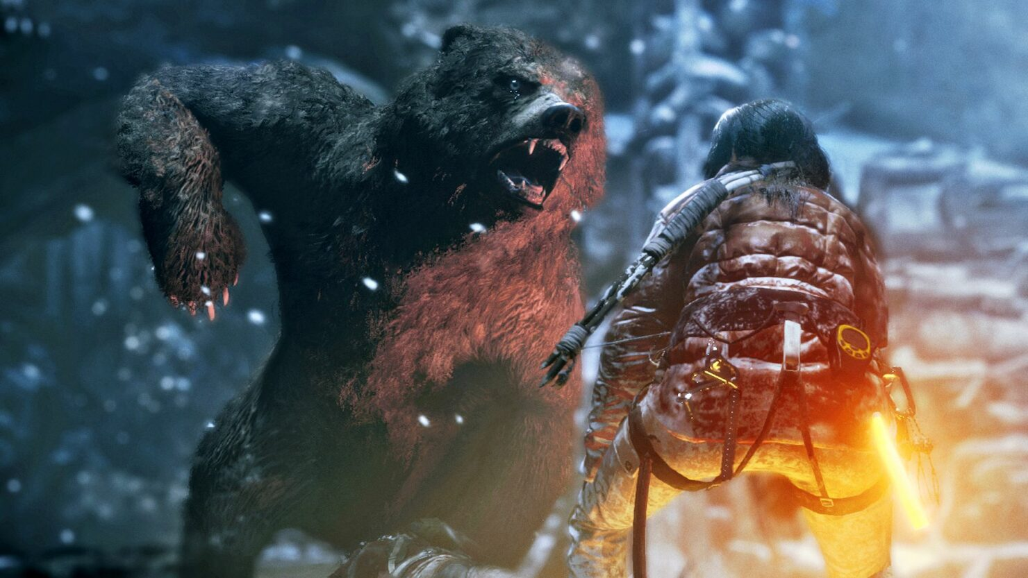 tomb-raider-bear