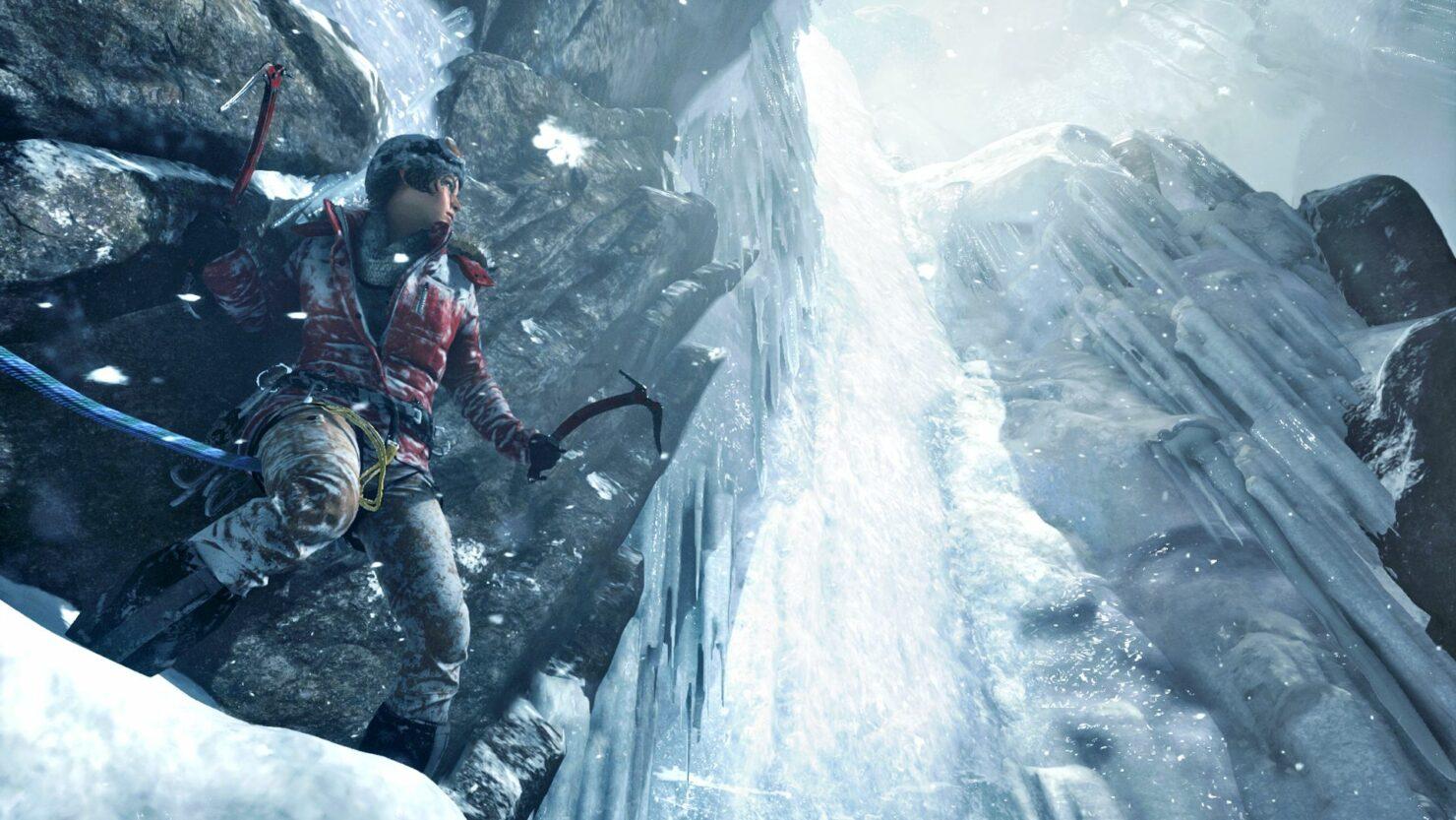 tomb-raider-ice