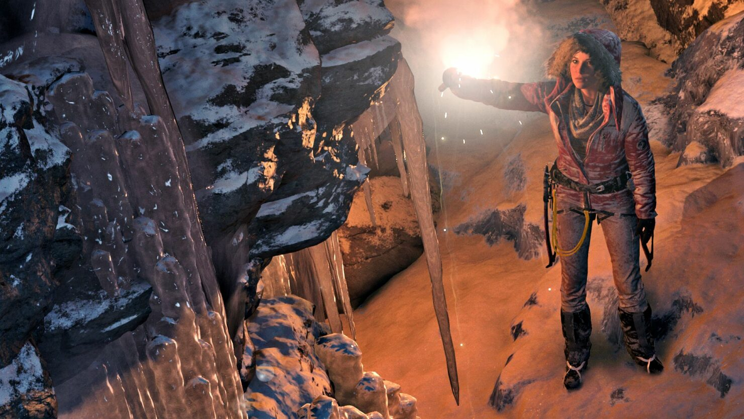 tomb-raider-ice-cave