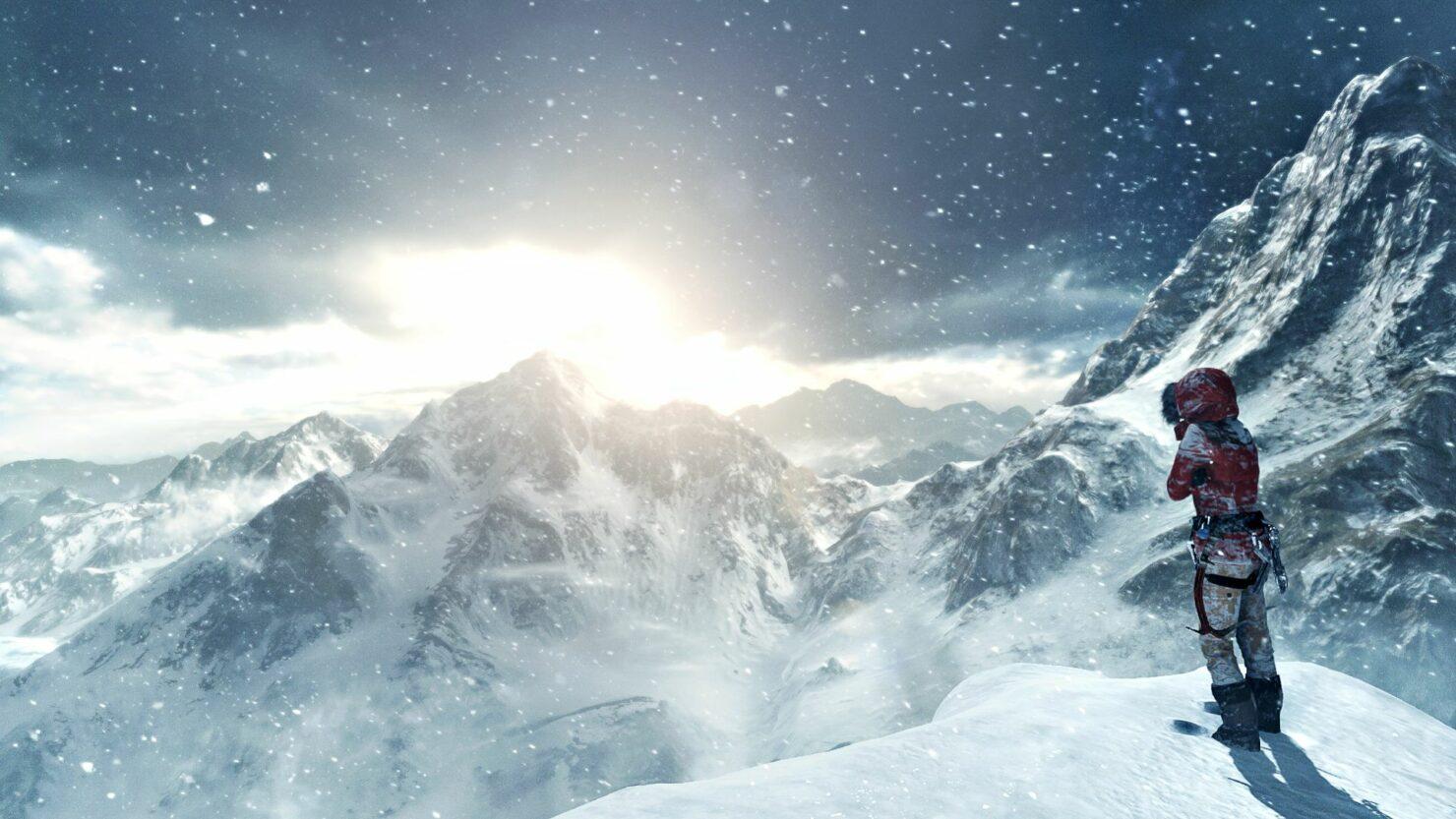 tomb-raider-snow-cap