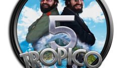 tropico_5_icon_by_sidyseven-d7jikdk