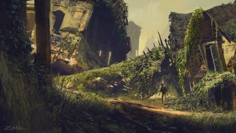 uncharted-4-a-thief-end-concept-art_480x271
