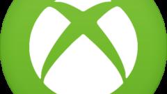 xbox-icon
