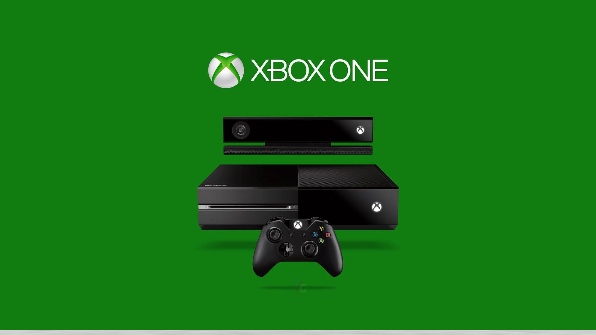 microsoft planning a new design for the xbox one
